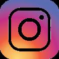 https://www.instagram.com/?hl=en
